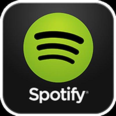 Spotify Premium 2 Monate kostenlos