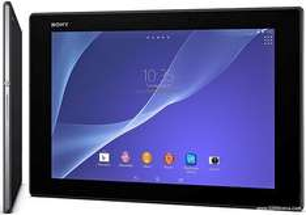 [Lokal Neu-Isenburg] Sony Xperia Z2 Tablet Tagesangebot 333€