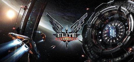 Elite: Dangerous [PC] - Steam Summer Sale