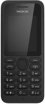 [OTTO] Nokia Handy 130 Dual-SIM Black oder White + Hama microSDHC 16GB Class 10 UHS-I für 17,98