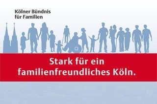 Köln - Zollstock:  am 23.6.2015  am 14 Uhr : Vortrag Belastungssituationen und Burnout im beruflichen Kontext - was kann man tun?