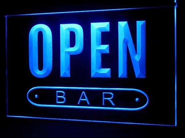 Bundesweite wöchentliche Übersicht der Angebote hochprozentiger Getränke! Viele Alkoholmarken in der Bar vorhanden!