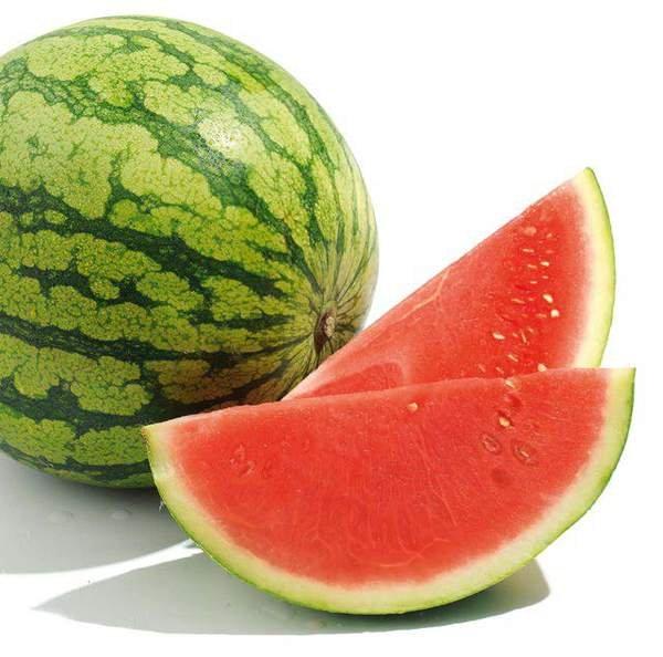 [Netto MD] Wassermelonen 0,49€/kg >27.06. ///ODER   [real] 0,59€/kg >ab 22.6.