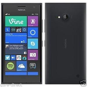 [Ebay] Lumia 735 LTE für 150,71€