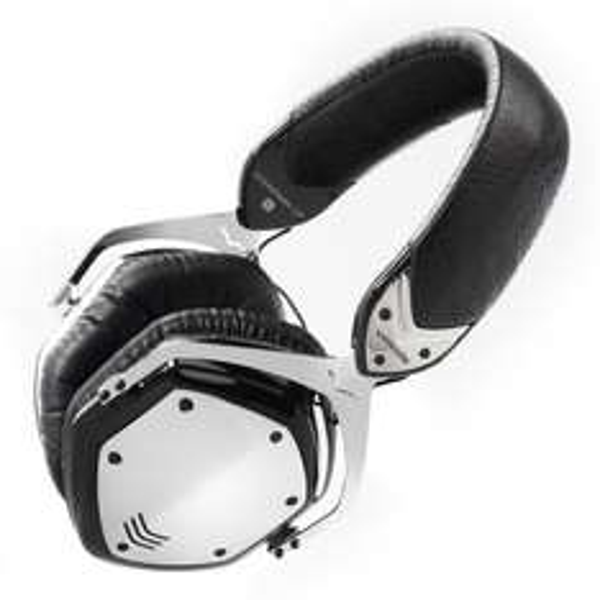V-MODA Crossfade LP Over-Ear Kopfhörer in verschiedenen Farben inkl.Vsk für ca. 87 € > [amazon.com]