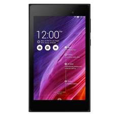 "Asus MeMO Pad 7 - 7"" FHD, LTE, Intel Z3560 4x 1,8 Ghz, 2GB Ram, 16GB Speicher, KitKat für 199,86€ @Amazon.it"