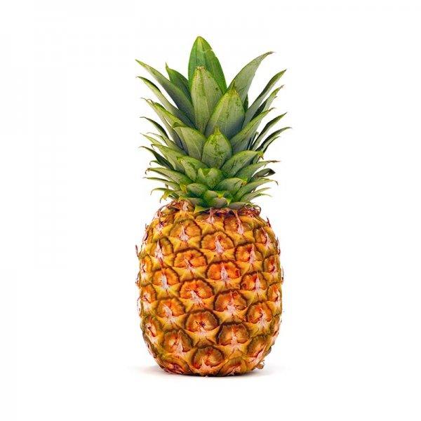 [WEITERSTADT] Segmüller: Ananas für nur 1,00€