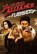 [steam] Jagged Alliance: Flashback, JA 1+2 auch reduziert @ gamersgate