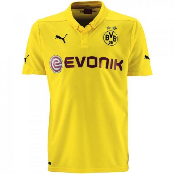 Trikot BVB Dortmund [Amazon]