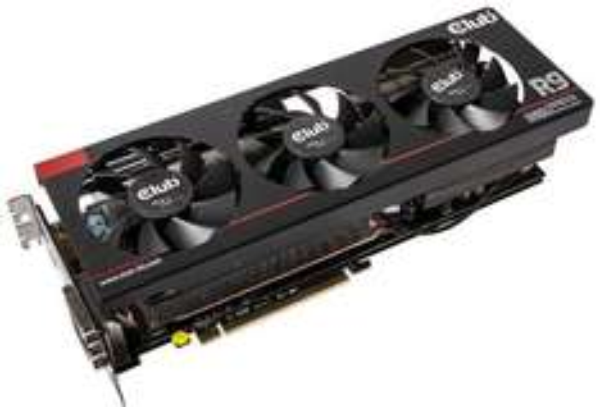 Günstige R9 290X 4GB GDDR5 für 332,98€  nächster Preis 353€