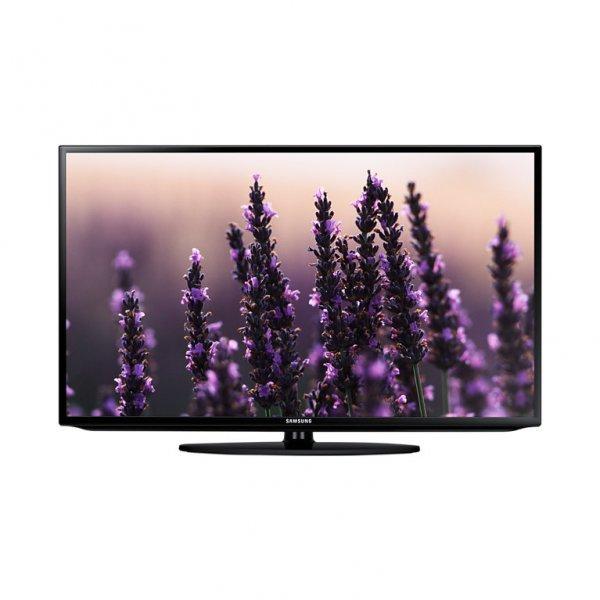 [Lokal] Samsung UE40H5273 Fernseher bei Kaufland für 279€
