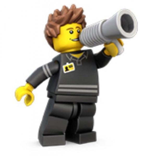 Lego Shop Aktion - bis zu 30% Rabatt