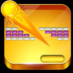 [Fire-TV] Arkanoid Revival gratis statt 1,99€