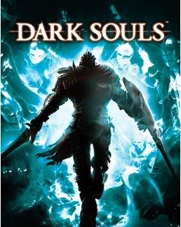 Div. Dowloads z.B. Dark Souls Prepare to Die Edition €4,95@gamesrocket