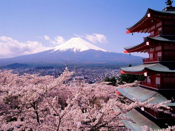 [Schweiz] Flüge nach Tokyo oder Peking ab Zürich  für 399€ mit Turkish Airlines