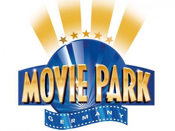 Tagesticket für den Movie Park Bottrop für nur 19,70€ (statt 37,00€) @Socialdeal.de