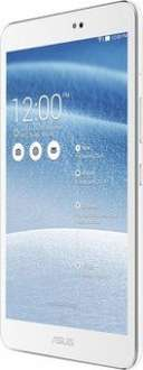 """[Dealclub] ASUS MeMO Pad 8 ME581CL, Full-HD,LTE,8"""" Tablet  16GB Speicher für 217,-€ Versandkostenfrei"""