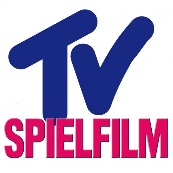 TV Spielfilm als Jahresabo für effektiv 9,60 EUR