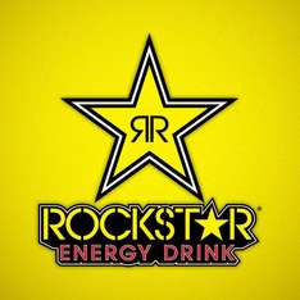 [LIDL] KW27 Rockstar Energy versch. Sorten 0,88€ (5x kaufen und 5€ Tankgutschein bekommen)