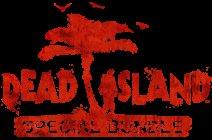 Dead Island, Dead Island Riptide + 2 DLCs bei IndieGala für 5,26€