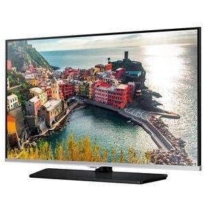"Samsung LED TV 48HC670 Series 6 48"" EEK A+, DVB-T/C Tuner"