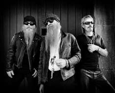 Amazon Prime: The very Baddest of ZZ Top - labelübergreifendes Best Of 2 CD