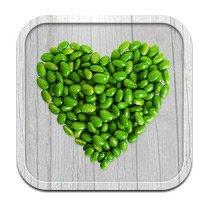 Green Kitchen kostenlos per AppleStore APP!!!