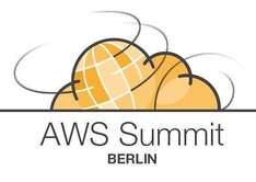 AWS Berlin Summit am 30.06.2015 im CityCube Berlin - Gratis Tickets