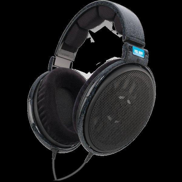 [ALTERNATE] Kopfhörer Sennheiser HD 600