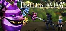 [STEAM] Fearless Fantasy Key bei Indie Gala