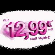 simply O2/E+, LTE All-in XXL, 13€/Monat, monatl. kündbar, Anschlusspreis 10€, bis 29.6.15, merci an gobosch