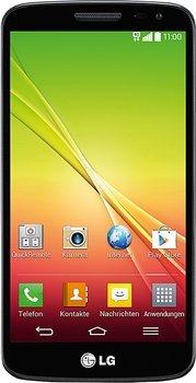 [Ebay Mobilebomber] LG G2 Mini LTE (4,7'' qHD IPS, 1,2 GHz Quadcore Snapdragon 400, 1 GB RAM, 8 GB intern, 2440 mAh, NFC, Android 5.0) für 129,90€