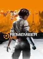 STEAM - Remember Me für 4,36€ @ Gamesrocket