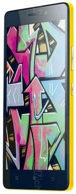 """Lenovo K3 Note Android 5.0 MTK6752 Octa Core 4G Phone 5.5""""FHD, 2GB RAM,16GB für 160,76 Euro @dx.com (Versand aus der EU)"""