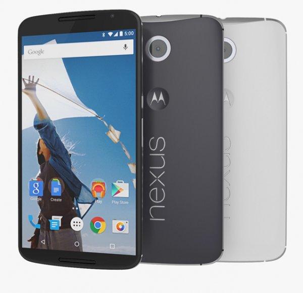 Motorola Nexus 6 Lokal Media Markt Aachen