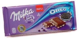 Netto Milka Schokolade für 0,39 € ( Angebot & Reebate )
