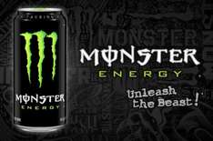 [Edeka NW] ab 29.06. Monster Energy Drink 0,5l für 79 Cent