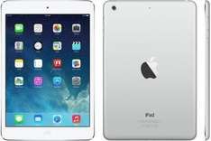 Apple iPad mini 2 (Retina) 16GB WiFi silber - Refurbished