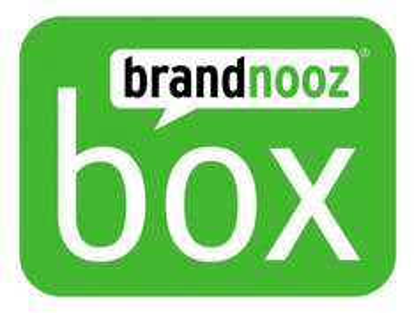 [Groupon] brandnooz Box Lebenmittel-Box für 7,99 €