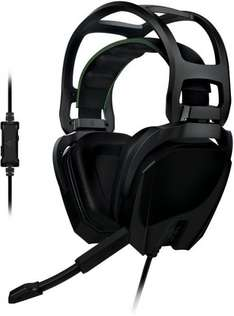 Gaming-Headset Razer Tiamat 2.2 [Amazon.de WHD]