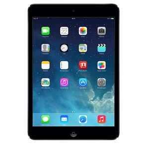 Apple iPad Air 32GB WiFi + 4G Spacegrau für 449,90€ @NBB