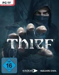 [Steam] Thief @ Games Rocket 5,77€