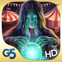 [iOS] Dark Arcana: The Carnival HD (Full)