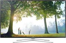 [REDCOON] Samsung UE48H6400 - 3D LED-TV; 48 Zoll; Smart-TV