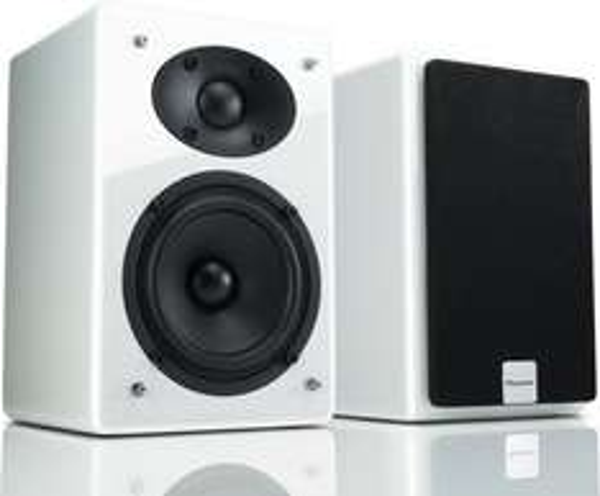 Pioneer Kabelloses Lautsprechersystem XW-BTS5-W weiß inkl.Vsk für 72 € > [voelkner.de] > Bestpreis