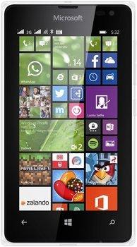 [NBB] Lumia 532 Dual-SIM für 69,90€ versandkostenfrei