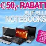 50€ Rabatt auf Notebooks (und Netbooks!) am 16.12. im T-Online Shop *UPDATE3* ASUS 1005HA für 229€