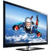 """LG 42LW4500 (3D Fernseher) + LG BD 670 (3D Blu-Ray Player) für 609€ oder in 47"""" für 719€ *UPDATE4*"""