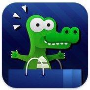 myDealZ App (iPhone/Android) V1.81 *UPDATE3* funktioniert wieder auf dem iPad und HTC EVO 3D