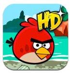 1 kostenloses PC Spiel bei McGame und Angry Birds Season (iOS) kostenlos